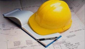 List Of Best Engineering Consultancy Firms In Kenya
