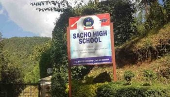 List Of Best Performing Secondary Schools in Baringo County