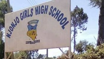 List Of Best Performing Secondary Schools in Laikipia County