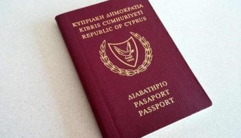 List Of Visa Free Countries For Cypriot Passport Holders 2020