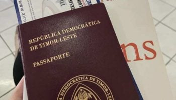 List Of Visa Free Countries For East Timorese Passport Holders 2020