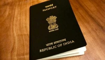 List Of Visa Free Countries For Indian Passport Holders