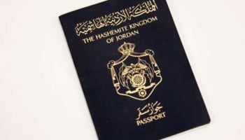 List Of Visa Free Countries For Jordan Passport Holders 2020