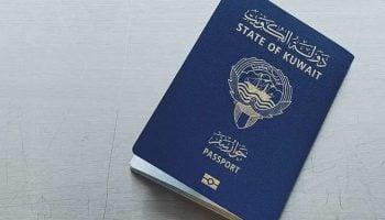 List Of Visa Free Countries For Kuwaiti Passport Holders 2020