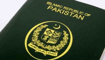 List Of Visa Free Countries For Pakistani Passport Holders 2020