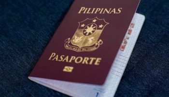List Of Visa Free Countries For Philippine Passport Holders 2020