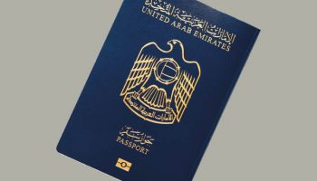 List Of Visa Free Countries For UAE Passport Holders 2020