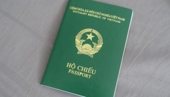 List Of Visa Free Countries For Vietnamese Passport Holders 2020