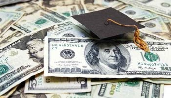 Student Loan Refinancing And The Grants You Need To Know About