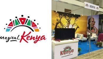 Functions Of Kenya Tourism Board