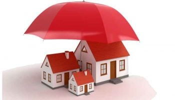 Jubilee Home Insurance Packages and Prices