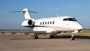 List Of Best Aviation Consultants In Kenya