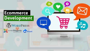 List Of Best E-commerce Web Developers In Kenya