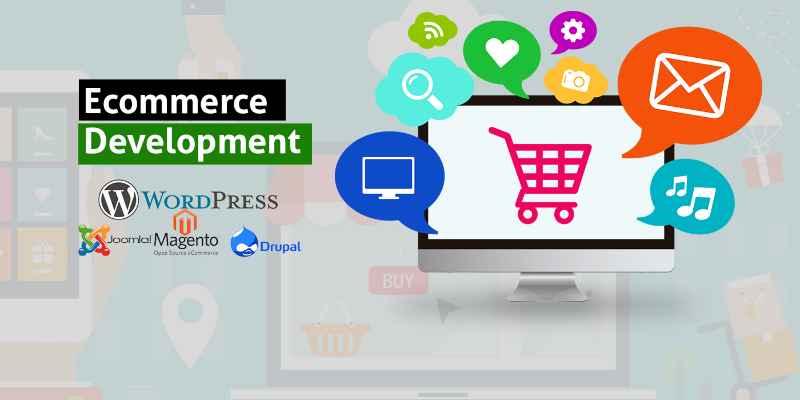 List Of Best E Commerce Web Developers In Kenya