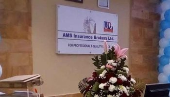 List Of Best Insurance Brokers In Kenya