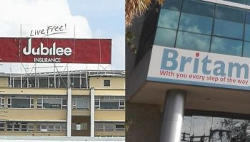 List Of Best Life Insurance Providers In Kenya