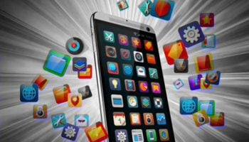 List Of Best Mobile App Developers In Kenya