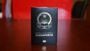 List Of Visa Free Countries For Angolan Passport Holders