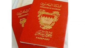 List Of Visa Free Countries For Bahraini Passport Holders