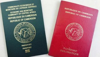 List Of Visa Free Countries For Cameroonian Passport Holders 2020