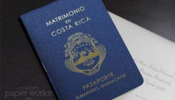 List Of Visa Free Countries For Costa Rican Passport Holders