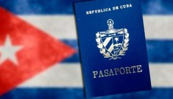 List Of Visa Free Countries For Cuban Passport Holders 2020