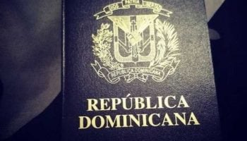 List Of Visa Free Countries For Dominican Republic Passport Holders 2020