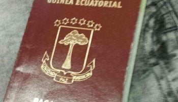 List Of Visa Free Countries For Equatorial Guinea Passport Holders 2020