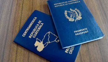 List Of Visa Free Countries For Guatemalan Passport Holders 2020