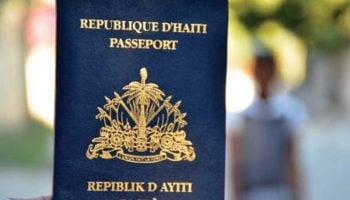 List Of Visa Free Countries For Haitian Passport Holders 2020