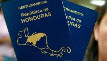 List Of Visa Free Countries For Honduras Passport Holders 2020