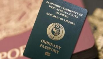 List Of Visa Free Countries For Liberian Passport Holders 2020