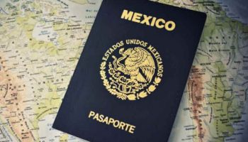 List Of Visa Free Countries For Mexican Passport Holders 2020