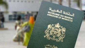List Of Visa Free Countries For Moroccan Passport Holders 2020
