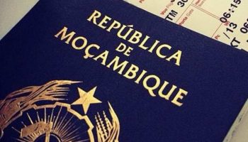 List Of Visa Free Countries For Mozambican Passport Holders
