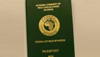 List Of Visa Free Countries For Nigerian Passport Holders 2020