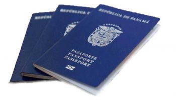 List Of Visa Free Countries For Panamanian Passport Holders 2020