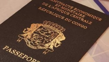Visa Free Countries For Republic of Congo Passport Holders