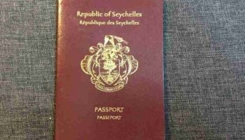 List Of Visa Free Countries For Seychelles Passport Holders 2020