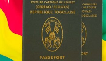 List Of Visa Free Countries For Togolese Passport Holders 2020