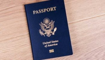 List Of Visa Free Countries For United States Passport Holders 2020