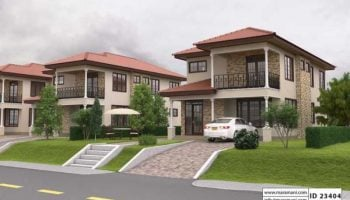 List of Best Design Build Firms in Kenya