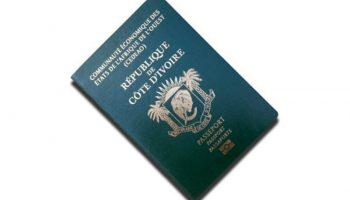 List of Visa Free Countries For Ivorian Passport Holders