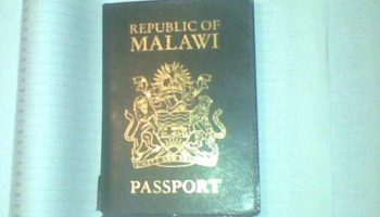 List of Visa Free Countries For Malawian Passport Holders 2020
