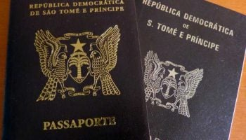 Visa Free Countries For Sao Tome & Principe Passport Holders