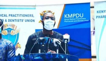 Functions Of Kenya Medical Practitioners and Dentists Council (KMPDU)
