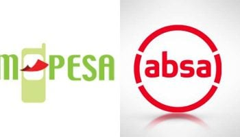 How To Deposit Money From Mpesa To Absa Bank Account