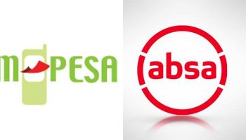 How To Send Money From Mpesa To Absa Bank Account