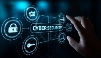 List Of Best Cybersecurity Firms In Kenya