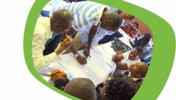 List Of Public Health Consultants In Kenya